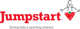 JumpStart-Logo_June-09_smaller11_edited.png