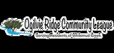 ogilvie-ridge-logo_edited.png