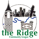 theRidge_logo-2_edited.png