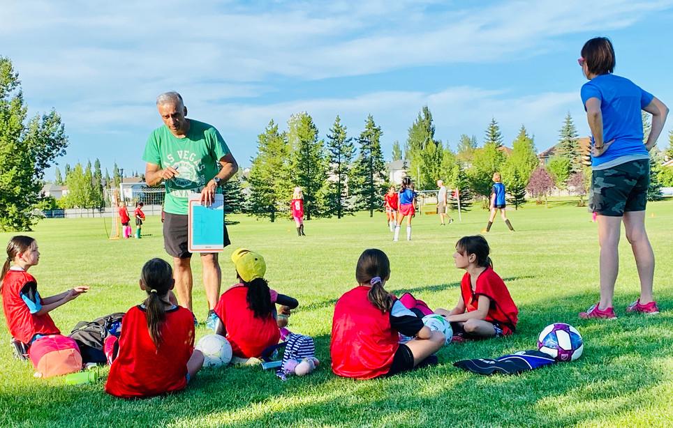 2020 cohort soccer coach players.jpg