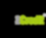 Biz2credit_logo.png