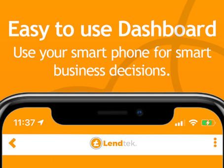 Get to Know the Lendtek App