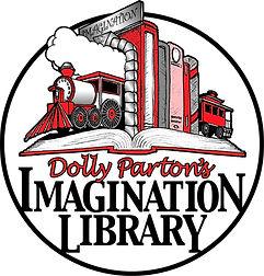 Imag Library Logo Converted.jpg