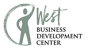 West-Center_logo_color_hi-rez.jpg