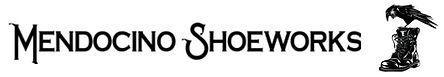 shoe works.jpg