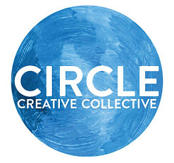 CircleLogo.jpg