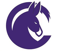 Donkey only logo.jpg