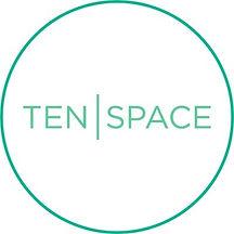 ten space.jpg