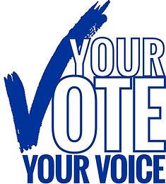 VoteVoice Postcard.jpg