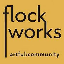 FlockWorks-400x399.jpg