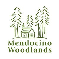 mendowoodlands.jpg