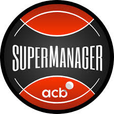 ANÁLISIS SUPERMANAGER COPA ACB