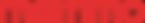 logo-v-day.png