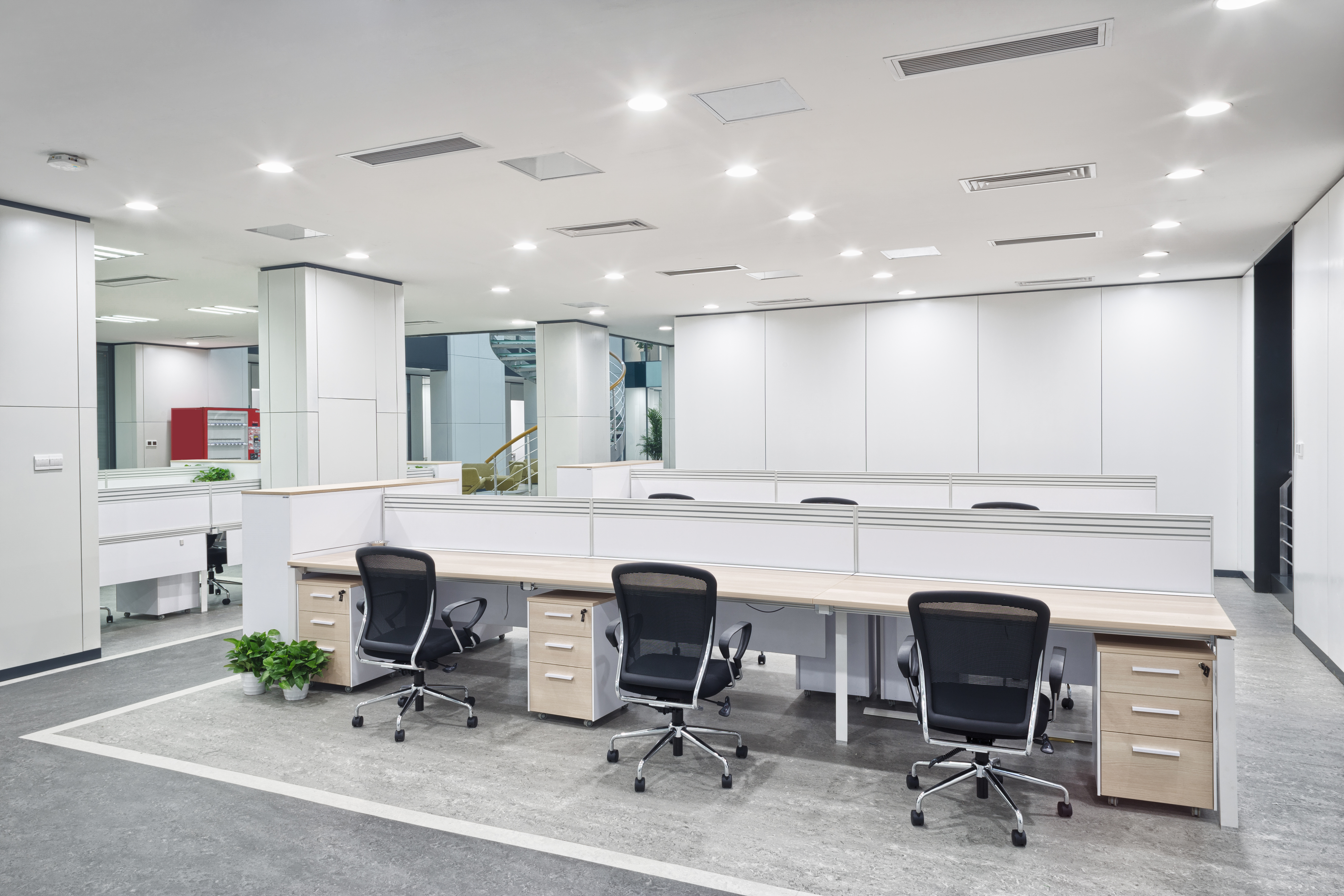 officeinterior.jpg