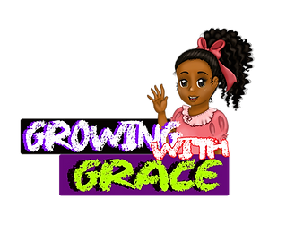 Grace logo transparent file.png