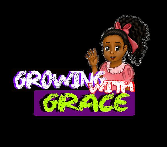 Grace logo transparent file.png