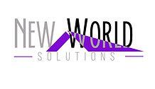 NEW_WORLD_LOGO.jpg