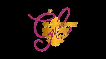 Grace s Kloset-Logo.png