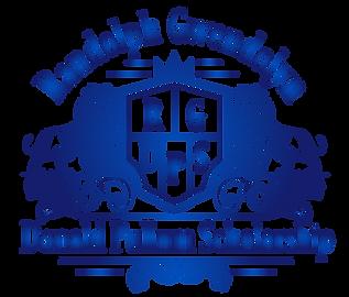 Randolph-Gwendolyn-Logo-v.1.png