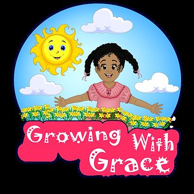 GWG Logo (1).png