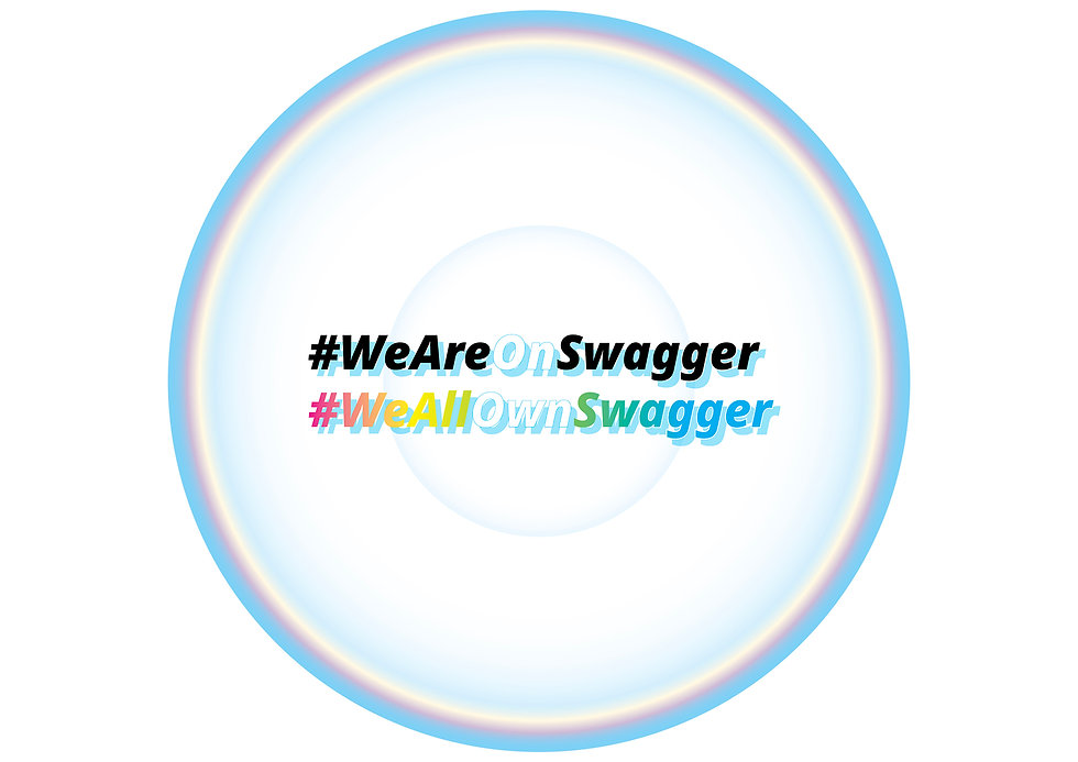WE ARE ON SWAGGER 상일의유산 012 - 2.jpg