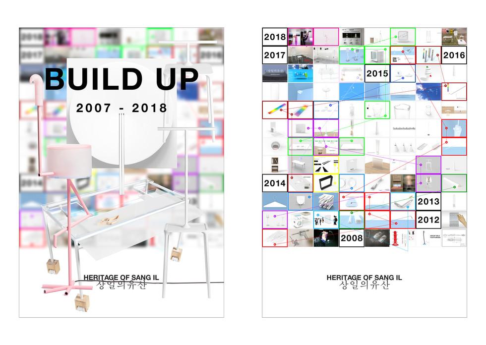 2019-310.jpg