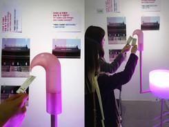 YOUNG CREATIVE KOREA-F 2018