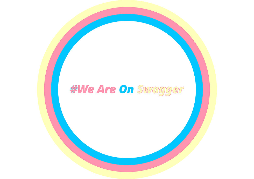 WE ARE ON SWAGGER 로고 - 2.jpg