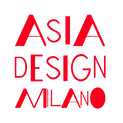 OFFICIAL LOGO ASIA DESIGN MILANO.png