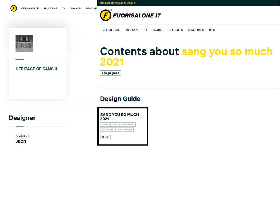 2020-13.jpg
