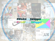 WE ARE ON SWAGGER 2019