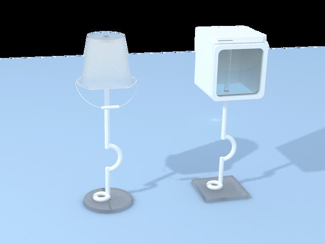 LIGHT=TABLE=BASKET