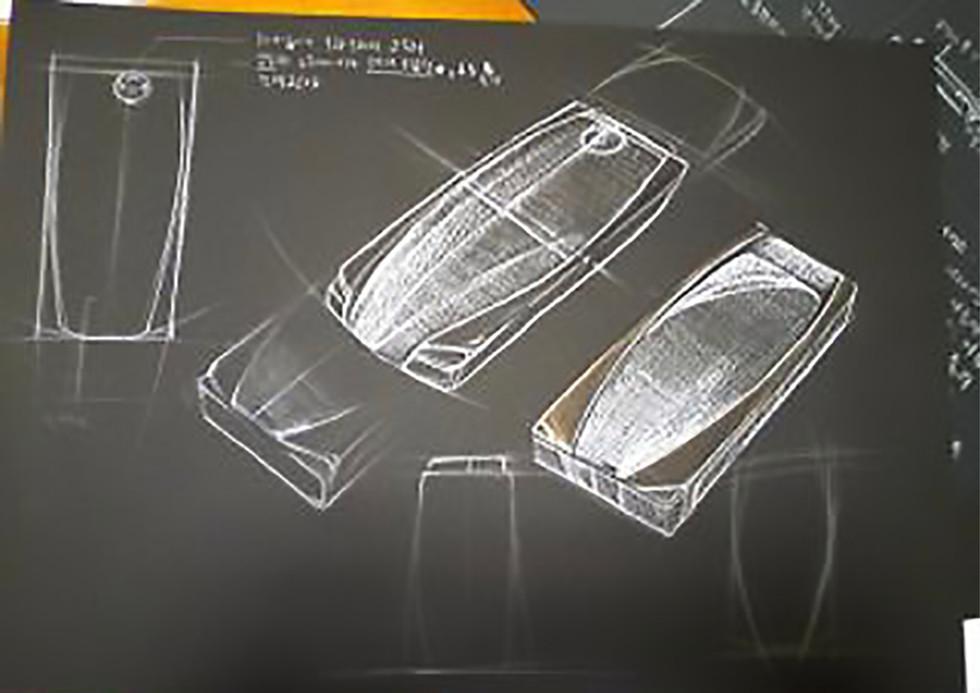 2008-4.jpg