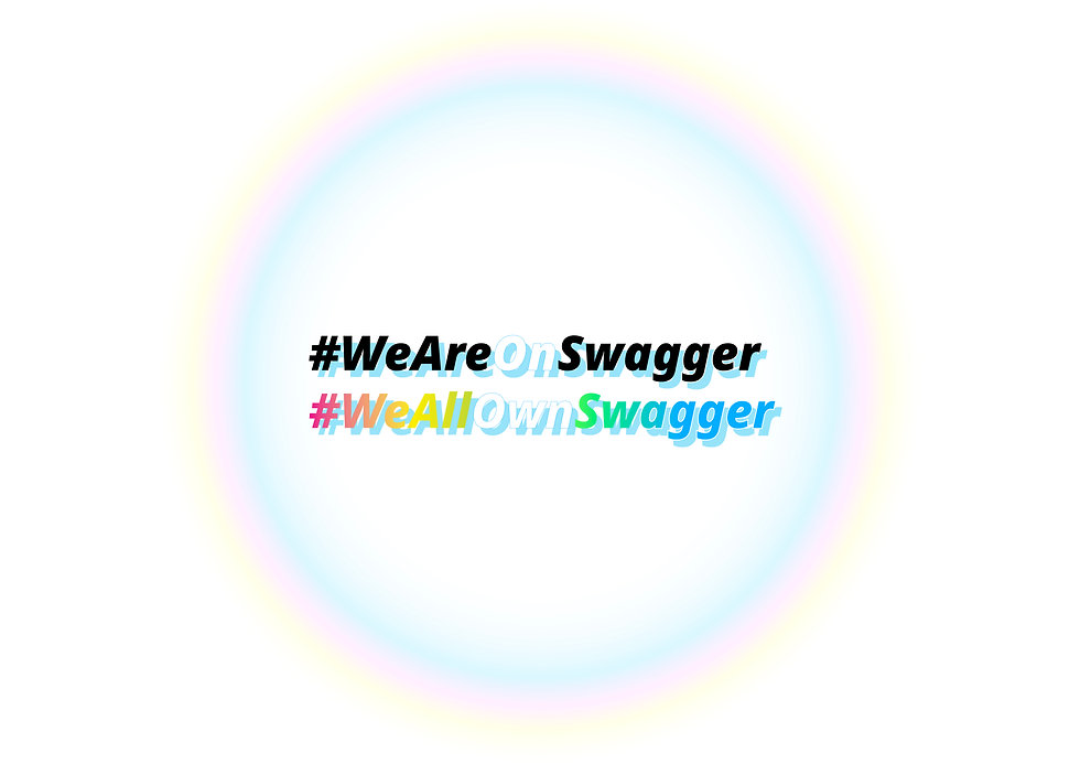 WE ARE ON SWAGGER 로고 02 - 2.jpg