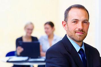 Private investigator,tracing,debtor location
