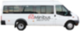 Kingston mini bus hire,Kingston minibus hire
