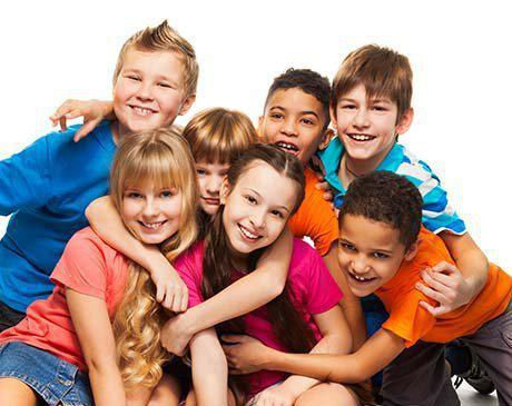 happy-children-images-156408-544583.jpg