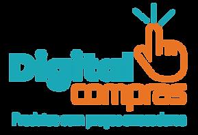 logo-digital-compras.png