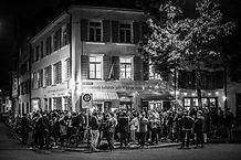 restaurant-hirscheneck.jpg