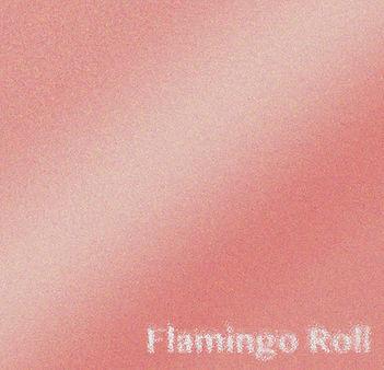 flamingosingelcover11.jpg