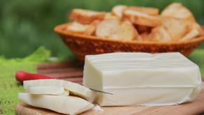 Selo vai agregar valor ao queijo do Marajó