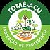 IG TOMÉ-AÇU.png