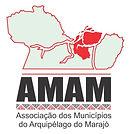 logos AMAM.jpg