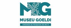 MUSEU GOELDI - PRIORITÁRIA (1).png