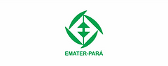 emater.png
