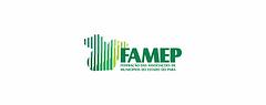 FAMEP.png