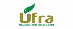 Logo UFRA (1).png