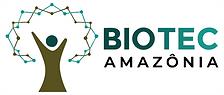 BioTec-Horizontal-1024x589.png