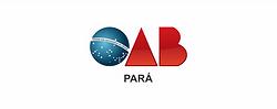 OAB PA.png