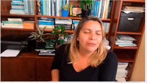 LIVE - Indicação Geográfica e Marcas Coletivas - Márcia Tagore e Convidados